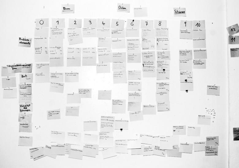 21_die-ungeheure-form-Prozess