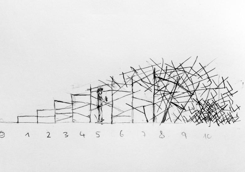 22_die-ungeheure-form-Prozess