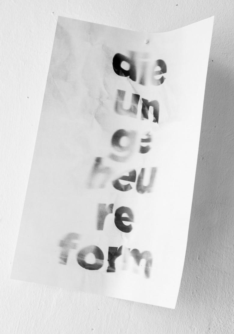 30_die-ungeheure-form-Prozess