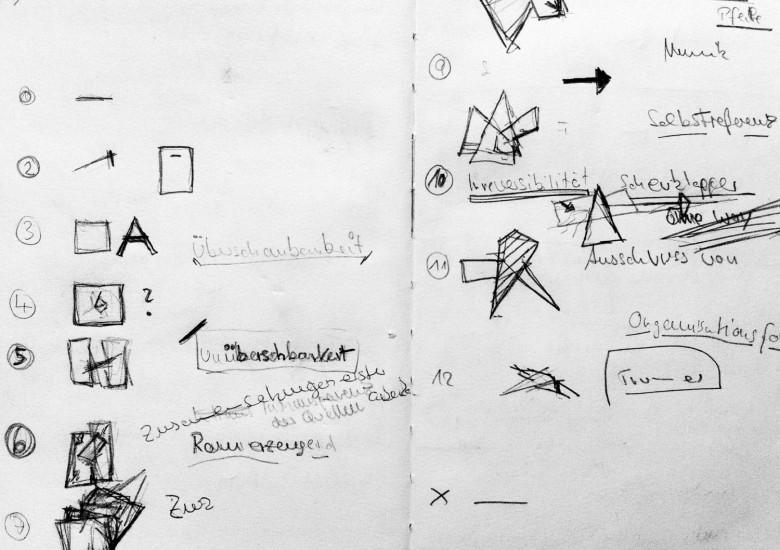 33_die-ungeheure-form-Prozess
