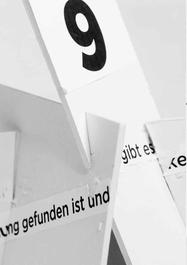 36_die-ungeheure-form-Prozess