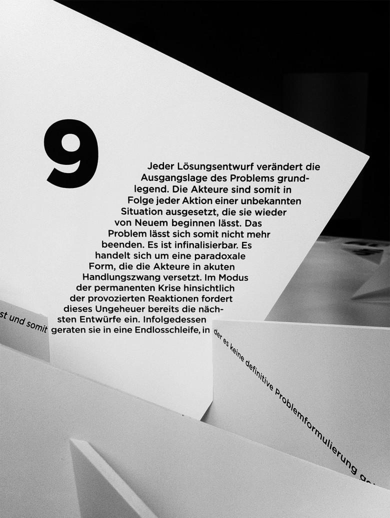 die_ungeheure_form_figur9_close