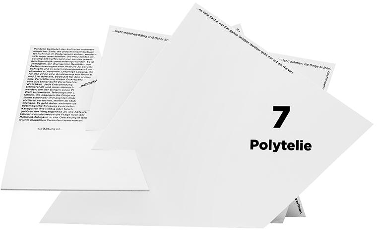 07 Polytelie